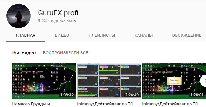 Видео материал по форекс биткоин wallet